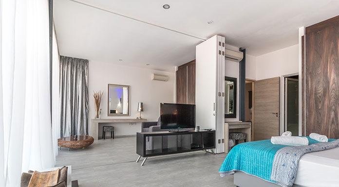 Jak zarabiać na mieszkaniu w Warszawie?