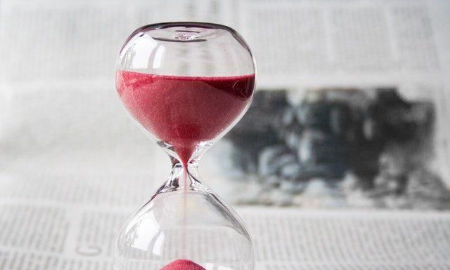 ile czasu na wystawienie świadectwa pracy