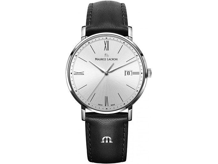 zegarki Maurice Lacroix