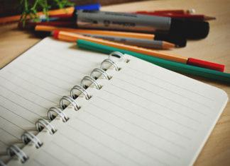 Jak sprawnie przygotować się do egzaminu dojrzałości?