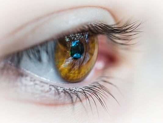 Jak zadbać o oczy?