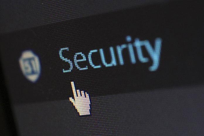 Czy WordPress to bezpieczny system CMS?