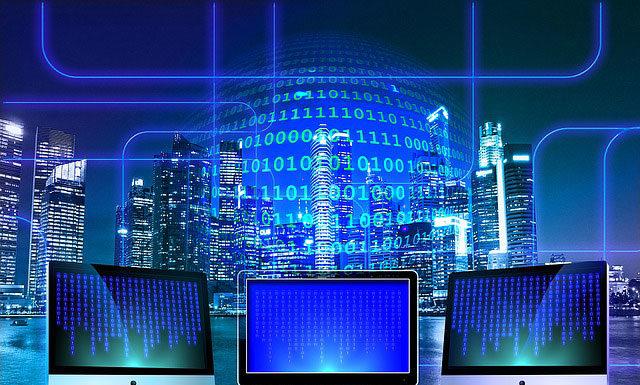 Sklep internetowy - jaki CMS wybrać?