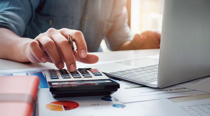 RRSO i co jeszcze musisz wiedzieć o kredytach