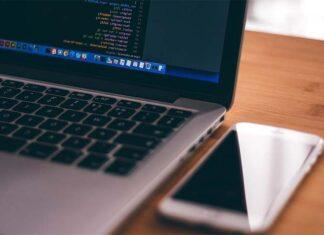 Efektywna praca zdalna w wirtualnym biurze