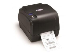 drukarki etykiet