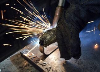 Jak wybrać wysokiej jakości meble metalowe