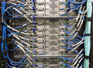 Najlepszy i kompleksowy hosting