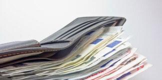 Czy warto korzystać z doradztwa kredytowego