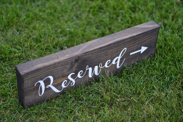 System rezerwacji online